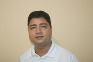 नेपाली राजनीतिमा नयाँ विकल्पको खोजी गरौं !