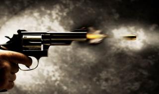 वासिङटनमा गोली चल्दा तीनको मृत्यु, कम्ती तीन घाइते